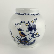 Wedgwood Volendam Sugar bowl - base only - $20.00