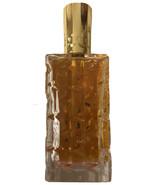 24% pbO lead Crystal new york london paris spray bottle 75% Full Unknown... - $46.74