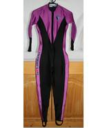 Henderson Aquatics ~ Women's Size 6 ~ Fantastic Condition - $60.33
