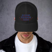 Biden Harris Hat / Biden Harris Trucker Cap image 4