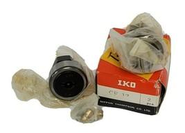 BOX OF 2 NEW IKO CF12 CAM FOLLOWERS CF 12