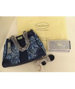 Purse, Handbag, Simply Glamorous by Stacey Whitmore Designer  - $50.00