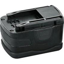 AC Delco  ACD-AB2045L-2 Battery  18V - 3.0Ah - $140.72