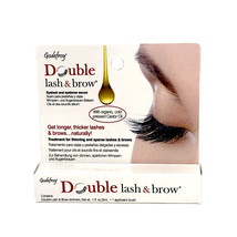 Godefroy Double Lash & Brow (Single) - $9.22