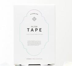Yeowoo Hwajangdae Filter Tape Face Lifting Treatment Korean Beauty 27ea - $18.50