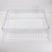 240342805 Frigidaire Refrigerator Deli Drawer 240342815 OEM - $76.04