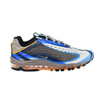 Nike Air Max Deluxe Women's Shoes Photo Blue-Wolf Grey AQ1272-401 - $180.00