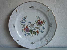 Hutschenreuther Bellevue Dinner Plate - $38.01