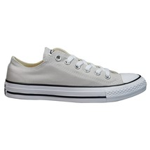 Converse Shoes Chuck Taylor All Star, 157652 - $139.99