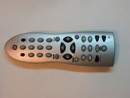 GE RC84912-D 3-Device Universal Remote  B28 - $8.95