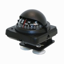 Digital Compass Inclinometer Slope Measurment for Outdoor Electronic Veh... - $12.00