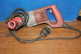 "Milwaukee 1107-6 1/2""  Corded Hammer Drill - $79.00"