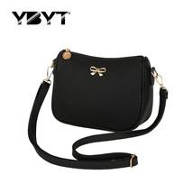 vintage cute bow small handbags hotsale women evening clutch ladies mobi... - €16,60 EUR+