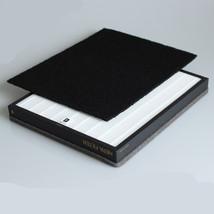 KELAN Parts HEPADust Collection Filter AC4104 AC4103 - €42,90 EUR