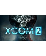 XCOM 2 PC Steam Key NEW Download Fast Region Free - $18.29