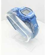 Youth Freestyle 100m Water Resistant Digital Watch (B598) 7220178 - $34.65