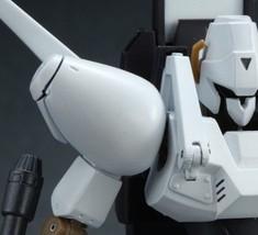 ROBOT SOUL SIDE HM L-Gaim (Final Battle specification) (japan import) by... - $98.40
