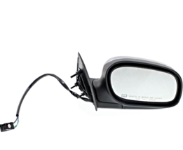 Fits 98-11 Crown Vic Grand Marquis 03-04 Marauder Right Pass Mirror Powe... - $168.25