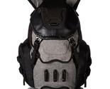 Oakley Mens Bathroom Sink LX Backpack One Size Grigio Scuro BNWT $200