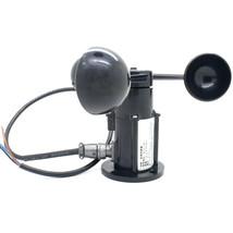 Brand New Wind Speed Sensor Signal Current Output 4-20mA,Wind Sensor - $46.99