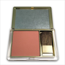 Estee Lauder Pure Color Blush - Sensuous Rose Satin - $61.50