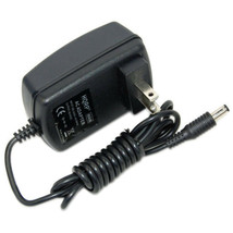 HQRP AC Adapter Charger for Acer Aspire One A150 D150 D250 D255 D260 ZG5 - $22.09