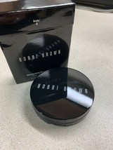 Bobbi Brown Illuminating Bronzing Powder in Shade #4 Aruba Full Size BNIB - $32.66
