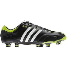 Adidas Shoes Adipure 11PRO Trx Micoach, L44612 - $223.00