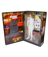 Sideshow Collectibles Planet of the Apes 12 Inch Action Figure Astronaut... - $91.58
