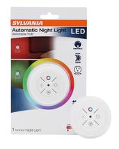 Sylvania Selectable RGB LED Night Light - $19.95