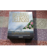 Barbara Delinsky Flirting With Pete Audiobook - $8.99