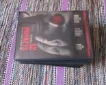 12 Monkeys DVD Bruce Willis Brad Pitt