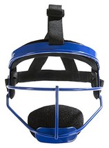 RIP-IT Defense Pro – The Ultimate Softball Fielder's Mask – Lightweight ... - $42.70