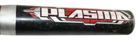 """Rawlings Plasma -11 Youth 27"""" Bat 2 1/4"""" - Bpf 1.20 Nsa Isa 2004/05 Used - $12.88"""