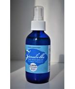 """EARTH"" Unisex Aromatherapy Body Mist ~ Organic Cedar Rose Sage Fragranc... - $23.49"