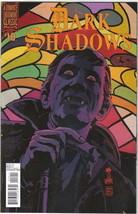 Dark Shadows Comic Book #18 Dynamite Comics 2013 NEAR MINT NEW UNREAD - $4.99