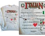 Italy national definition sweatshirt 10258 thumb155 crop