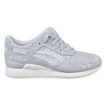 Asics Tiger Gel Lyte III Women's Shoes Plein Air-Plein Air H865L.4343 - $109.95