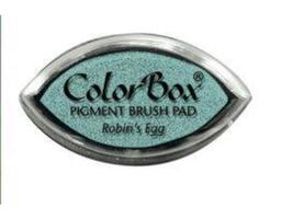 ColorBo- Pigment Brush Mini Ink Pad image 6