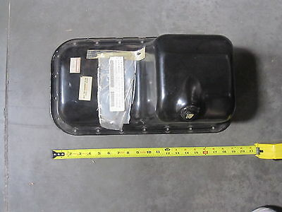 11110-35202 GENUINE TCM TOYO OIL PAN