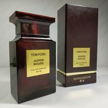 Tom Ford JASMIN ROUGE Eau de Parfum 100 ml 3.4 fl.oz. WOMEN  Fragrance - $118.80