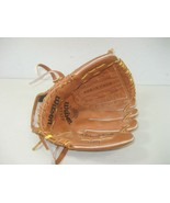 """Wilson Youth Baseball Glove 11"""" Right Hand Thrower Model A2491 Dual Hinge - $14.84"""