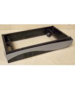 Wheeled Cart Base 30in x 16 1/2in x 5 1/2in - $38.79