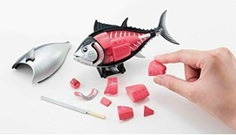 Buy one !! This tuna dismantling puzzle - $25.35