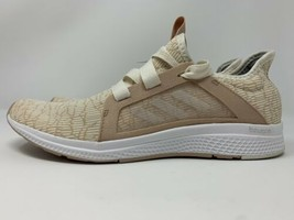 Adidas Edge Lux CQ1239 Women's Size 7 New - $51.41