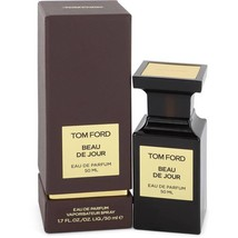 Tom Ford Beau De Jour 1.7 Oz Eau De Parfum Spray image 3