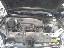 2007 Chevy Impala AC CONDENSOR - $93.56