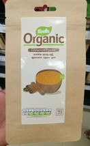 Organic Ceylon Cinnamon sticks and Cinnamon Powder 50g Pure Natural - $6.92+