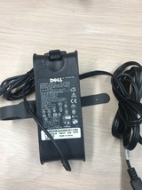 Dell PA-10 PA10 PA-1900-02D AC Power Supply Adapter Charger              AD6