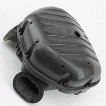 SUZUKI 2004 2005 GSXR600 2005 GSXR600X OEM AIRBOX AIR INTAKE FILTER BOX - $18.90